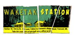 Fo4FH banner completed
