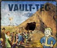 Fo4 Lunch Box Kids cover front