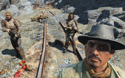 Fo4 larry mercenaries