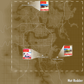Fo4 map hotrodder.png
