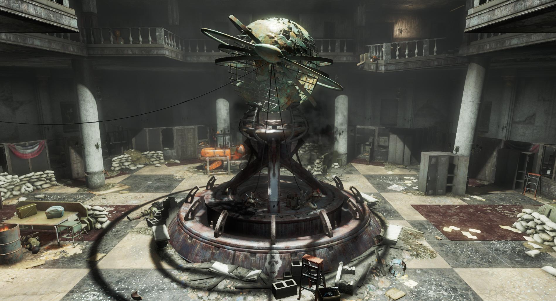 GunnersPlaza-Fallout4