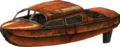 Leisure boat 04.png