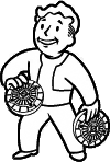 Pulse mine icon.png