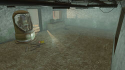TerminalsHolotapes-Spawn-Fallout4