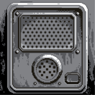 WL NPC Overseer Intercom