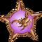 Badge-1659-2