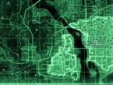 Подземелье (Fallout 3)