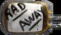 FO4 RadAway