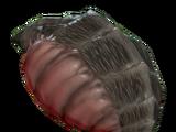 Viable scorchbeast DNA