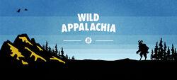 FO76 Wild Appalachia v2