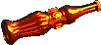 Fusioncola