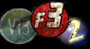 Kansellerte spill logo