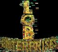 LOB Enterprises logo.png