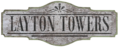 Layton Towers Sign.png