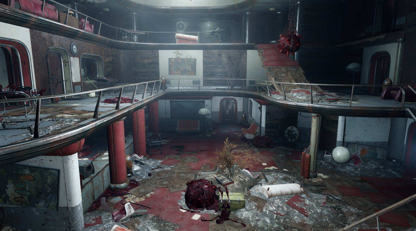 MedfordHospital-Main-Fallout4