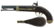 Black Powder Gun