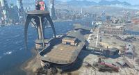 BostonAirport1-Fallout4