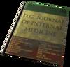 D C Journal of Internal Medicine