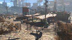 DiamondCityStage-Fallout4