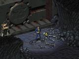Ed (Fallout)