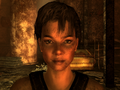 FO3TPPittSlave9.png
