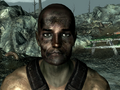 FO3TPSlave1.png