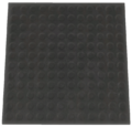 FO4 Floor Mat Small.png