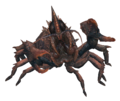 FO4 Mirelurk hunter transparent.png