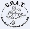 Fallout Goat.jpg