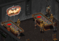 Fo2 Den gambler.png