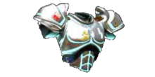 FoT Tesla Armor large