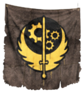 Mojave BOS banner.png