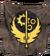 Mojave BOS banner