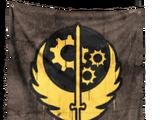 Brotherhood of Steel (Mojave chapter)