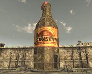 SS Big Bottle