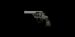 32 pistol FoS
