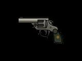 Weapon workshop