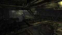 Arlington Sewer