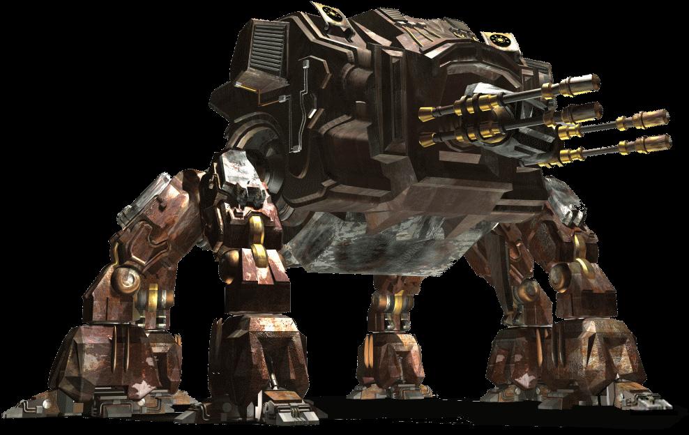 Behemoth (robot) | Fallout Wiki | FANDOM powered by Wikia