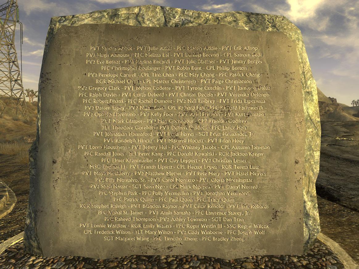 Boulder City Memorial.jpg
