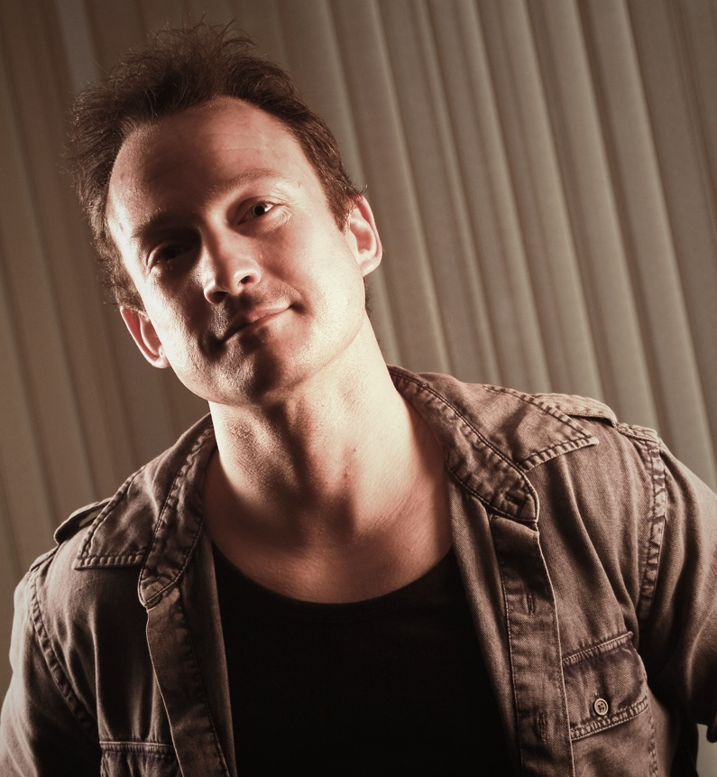 Chris Avellone.jpg