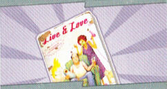 FBG live love