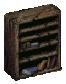 FO1 bookcase1