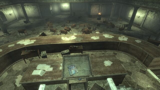 File:FO3 LCS Capitol Building Conference Hall.jpg