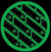 FO4 логотип бионаук