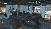 FO4 House of Tomorrow Post-War6