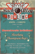 FO4 Poster Back Alley Bowling 3