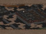 Boneyard Library