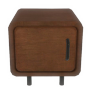 Fo4VW-table2
