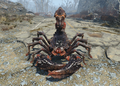 Fo4 radscorpion.png